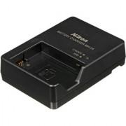 Nikon Mh-24 Compact Battery Charger For Nikon En-el14 En-el14a Battery