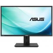 Asus Monitor PB27UQ