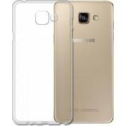 Skin OEM Samsung Galaxy J5 Prime, Transparent