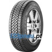 Bridgestone Blizzak W810 ( 215/75 R16C 113/111R )