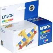 EPSON Stylus Color ( T039 ) C41/43 color - C13T03904A10