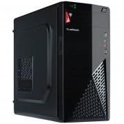 GABINETE LYNX ACTECK TRUEBASIX /MICRO ATX /MINI ITX /FUENTE 500 W