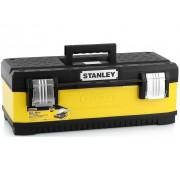 "Kutija za alat 23"" Stanley (1-95-613)"