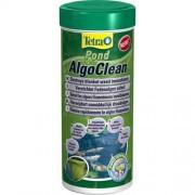 Tetrapond Algoclean, 300 ML