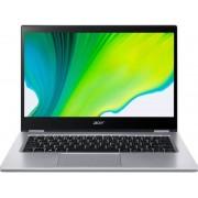 Acer Spin 3 SP314-54N-507R - Laptop - Draaibaar design - Core i5 1035G4 / 1.1 GHz - Win 10 Pro 64 bits - 8 GB RAM - 512 GB SSD