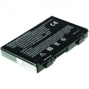 Asus A32-F82 Battery, 2-Power replacement