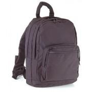 "Backpack, Tucano Back Uno 15.4"", Черен (BACK)"