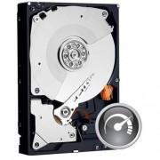 Pevný Disk WD Black 1TB, 3,5'', 64MB, 7200RPM, SATAIII, WD1003FZEX