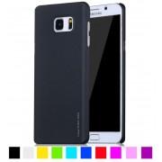 Samsung Galaxy Note5 SM-N920 X-Level Капак и Протектор