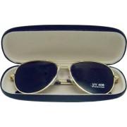 Очила с огледално покритие за обратно виждане