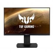 """Asus TUF Gaming VG249Q 23.8"""" LED IPS FullHD 144Hz FreeSync"""