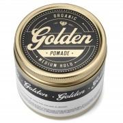 Golden Beards Golden Haarpomade 200ml