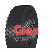 Michelin X Works D ( 13 R22.5 156/150K )