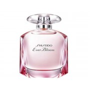 Ever Bloom - Shiseido 90 ml EDP Campione Originale