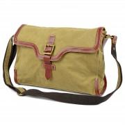 Convey Yame Messenger Väska