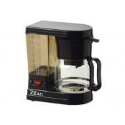 Filtru de cafea 1.2 L 750W Zilan 7740