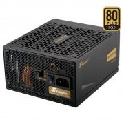 Sursa Seasonic PRIME 750 W Gold