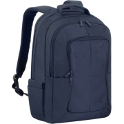 Rivacase 8460 Laptop Backpack 17.3 Dark blue