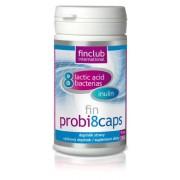 fin Probi8caps - Probiotyki i inulina