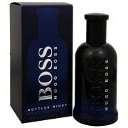 Hugo Boss Boss No. 6 Nightpentru bărbați EDT 200 ml