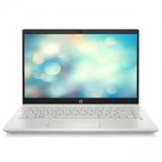 Лаптоп HP Pavilion 14-ce2000nu, четириядрен Whiskey Lake Intel Core i5-8265U 1.6/3.9 GHz, 14 инча, 7JW33EA