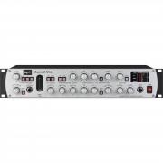 SPL Electronics Channel One Channel Strip