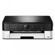 Brother all-in-one printer DCPJ4120DW