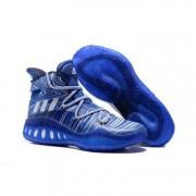 Adidas Crazy Explosive blue