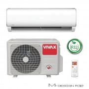 Vivax KLIMA VIVAX ACP-09CH25AEMI R32 INVERTER 2.64/2.93 KW A++