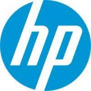 "HP 5EE92AA borsa per notebook 39,6 cm (15.6"") Zaino Blu"