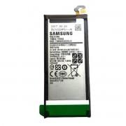 Batería para Samsung Galaxy A7 2017 EB-BA720ABE