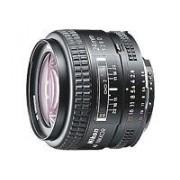Nikon 24mm f/2.8D AF Nikkor Lens for Digital SLR Cameras