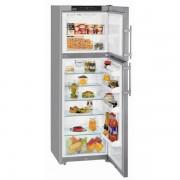 Хладилник с камера Liebherr CTNesf 3223, клас А++, обем 273 л