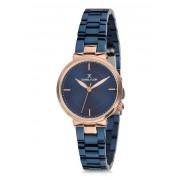 DANIEL KLEIN 11633-7 Дамски Часовник