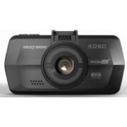 Camera Video Auto DVR Next Base 4060