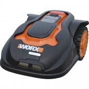Worx Landroid M 800 Robotgräsklippare