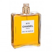 Chanel No.5 eau de parfum 100 ml ТЕСТЕР за жени