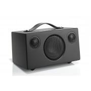 Audio Pro Addon T3 Grön