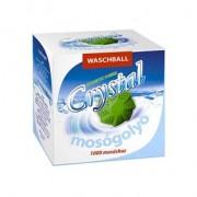Vita Crystal zöld mágneses mosógolyó - 1db
