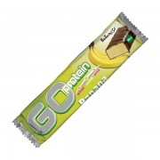 Go Protein Bar (80gr) - Lichidare de stoc!