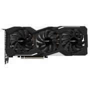 Placa video Gigabyte GeForce RTX 2060 Gaming OC Pro 6G Rev 2.0, 6GB, GDDR6, 192-bit