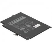 451-BCBR Battery (2 Cells) (Dell)