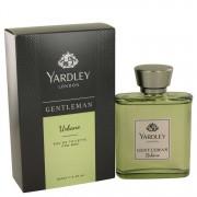 Yardley London Gentleman Urbane Eau De Toilette Spray 3.4 oz / 100.55 mL Men's Fragrances 538440