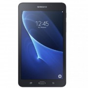 Tablet PC Samsung Galaxy Tab A T280 7 Pulgadas 8Gb