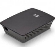 Wireless -N WiFi Range Extender ( 2.4GHz; 1 x LAN) - RE1000