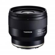 Tamron 35mm Obiectiv Foto Mirrorless F2.8 Di III OSD pentru Sony E