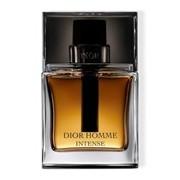 Homme intense eau de parfum 50ml - Dior