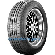 Bridgestone Dueler H/L 400 ( 255/55 R18 109H XL AO )