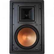 Klipsch R-5800-W II In-wall speaker