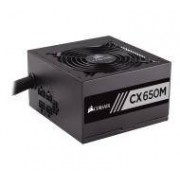 Corsair CX650M CP-9020103-EU 650W 80+ Bronze